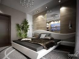 Bedroom Designs Modern Interior Design Ideas Photos House Plans - New modern interior design ideas
