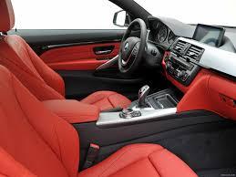 bmw red interior bmw 4 series 435i sport line 2014 interior hd wallpaper 146