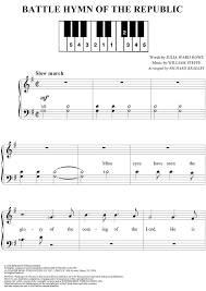 Three Blind Mice Piano Notes 121 Best Learning Piano Images On Pinterest Learning Piano