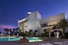 Imperial Palace Biloxi Buffet by Book Palace Casino Resort In Biloxi Hotels Com