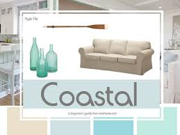 coastal decor style file coastal decor eieihome