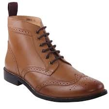 boots sale uk mens glaven s ankle boots amazon co uk shoes bags