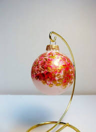 76 best painted ornaments images on painted