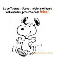 431 frasi images snoopy humor