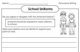 ideas about english teacher worksheets easy worksheet ideas