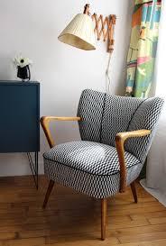 Best  Retro Home Ideas On Pinterest Living Room Vintage - Retro home furniture