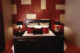 Luxury Small Bedrooms Bedroom Paint Colors For Small Bedrooms With Elegant Look