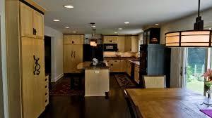 kitchen kitchen paint galley kitchen benchmarx kitchens walnut