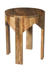 Nate Berkus Furniture Nate Berkus U0027s New Target Collection Will Have You Pining For