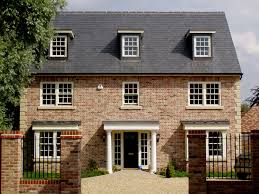 build a house free house build design ideas uk all free wallpaper beautiful house