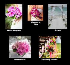 wedding flowers m s wedding flowers ms s flowers
