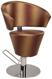 Chairs Online Shopping Beauty Salon Chairs Chair Design And Ideas