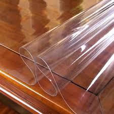 glass table top protector glass table top protector near me uk toronto no2uaw com