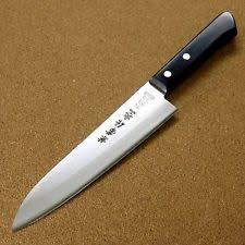 quality knives for kitchen export quality japanese kitchen knife 8 inch chef knife