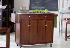 extraordinary movable kitchen island ikea wonderful kitchen