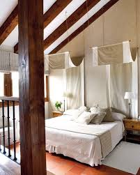 bedroom beautiful cool attic bedroom paint ideas designs