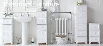 free standing bathroom storage ideas white freestanding bathroom cabinet white bathroom free standing
