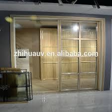 Wholesale Closet Doors Closet Sliding Doors Lowes Home Interior Design Sliding Doors