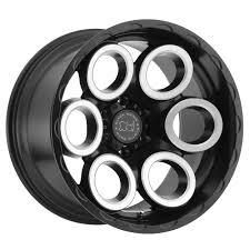 jeep wheels black rhino off road wheels magnus custom jeep rims authorized