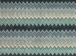 Honda Upholstery Fabric 101 Best Romo Fabrics U0026 Wallpapers Images On Pinterest Fabric