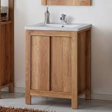 Traditional Bathroom Vanity Units Uk Bathroom Vanity Units Wayfair Co Uk