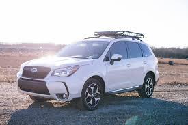 2013 Subaru Forester Roof Rack by 14 U002718 Rola Vortex Version 2 Subaru Forester Owners Forum