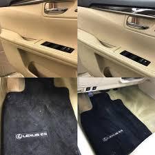 lexus es 350 jeddah tag paintsealant instagram pictures instabrown