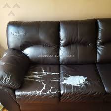 Bad Boy Furniture Kitchener Bad Boy Furniture 877 888 0050 Ext 350 Customer Service Phone
