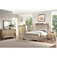 Overstock Com Bedroom Sets Gabriela Queen Storage Bedroom Set Bedrooms Storage And Large
