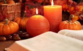 7 thanksgiving scriptures you might missed american