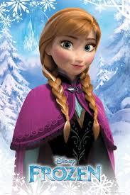 Anna Costume Diy Princess Anna Costume U0026 Makeup From Disney U0027s Frozen