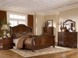 Beach Style Bedroom Furniture by King Size King Size Bedroom Furniture Sets Large Affordable
