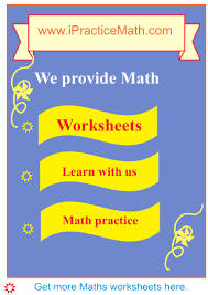 Algebra Word Problems Worksheet Pdf Multiplication Word Problems