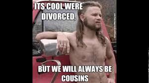 Funny Redneck Memes - redneck memes youtube
