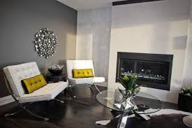 interior design show homes show homes modern living room other by fresco interiors