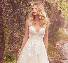 top wedding dress designers wedding dresses