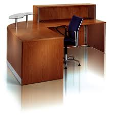 Office Furniture And Supplies by Fusion Richardsons Office Furniture And Supplies