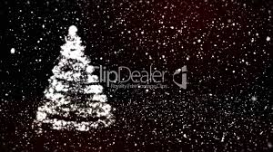 falling snowflake christmas lights christmas background with snowflakes falling snow royalty free