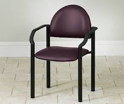 Medical Office Furniture Waiting Room by Medical Furniture U0026 Hospital Waiting Room Chairs