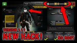 game dead trigger apk data mod new dead trigger 2 hack mod no root unlimited apk