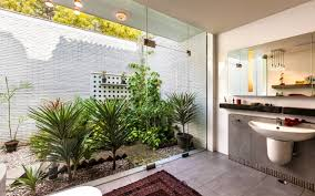 Indoor Gardening Ideas 40 Modern Indoor Garden Ideas From Future