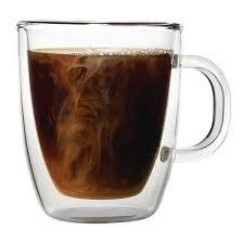 house blend medium roast coffee single serve pods 18ct