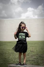 Ladies Halloween Shirts by The Cutest Small Shop Halloween Finds Crazy Life With Littles