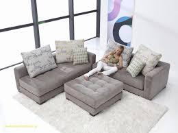 canape avec 2 meridienne canapé canapé avec méridienne fantastique 30 bon marchã canape 2