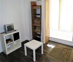 chambre le mans location de chambre meublée de particulier à particulier au mans