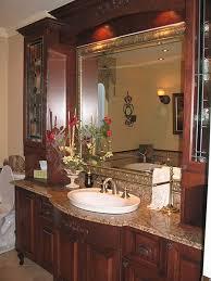vanité chambre de bain nos réalisations design idées décoration pour salle de bain cuisine