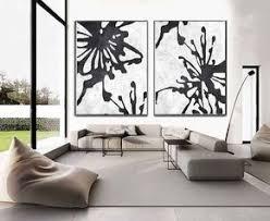 contemporary wall the 25 best minimalist canvas ideas on minimalist