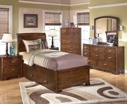 set ogle furniture part 6