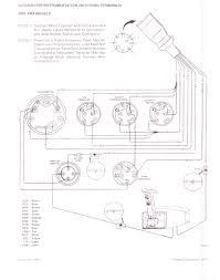 wiring diagrams speaker circuit parallel wiring speaker wire for