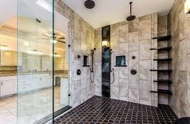 travertine shower ideas bathroom designs designing idea